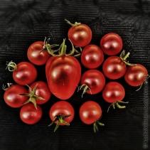 Tomatenperlen