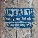 OUTTAKES ist ein Blog-Event von PIMPIMELLA und ZORRA. Einsende-schluss ist der 15.8.13.