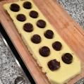 Nudelnight kochzivilisten - Eier kochen ohne anstechen ...