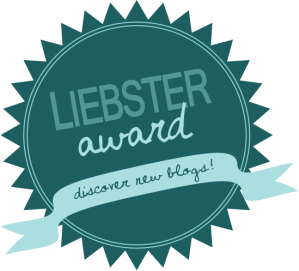 liebsteraward_logo