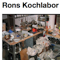 RonKochlabor