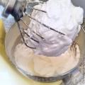 Long-Cake 4