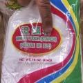 Weizenstärke | Wheat Starch | Fécule de Ble