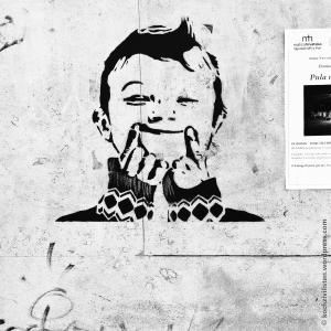 Grinsegraffiti_Pula
