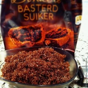 Basterd-Suiker